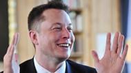 Elon Musk şekerleme sektörüne girdi