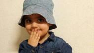 Belçika polis kurşunuyla ölen 2 yaşındaki Kürt kız çocuğu Mawda Shawri'yi tartışıyor