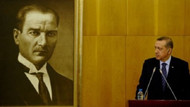 Çevikcan: Erdoğan'ın kampanyasında laiklik vurgusu da olacak
