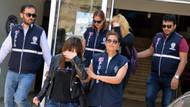 Bodrum'da fuhuş operasyonu: 2 kadın sınır dışı edilecek