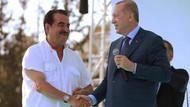 İbrahim Tatlıses: AKP için gerekirse kellemi veririm