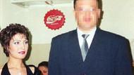 Gülperi Ovalıoğlu'nun ölümü davasında rapor bekleniyor