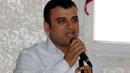 Dilek Öcalan'ın yerine, kuzeni Ömer Öcalan aday gösterildi
