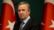 Erdoğan'ın eski metin yazarı Aydın Ünal liste dışı!