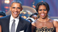 Obama Netflix ile dünyayı etkilemeye devam etmek istiyor