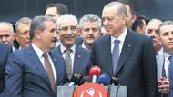 Büyük Birlik Partisi (BBP) Cumhur İttifakı'ndan çekilecek mi?