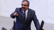 HDP'nin aday göstermediği Sırrı Süreyya Önder ne yapacak?