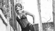 Oscar ödüllü oyuncu Halle Berry John Wick 3'te yer alacak