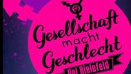 Almanya'da tartışmalara yol açan masturbasyon semineri