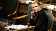 Danimarka'da oruç tartışması büyüyor