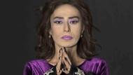 Hande Yener Demet Akalın kavgası Yıldız Tilbe'nin Yıldızlı Şarkıları'nda!