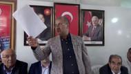 AK Partili Belediye Başkanı'ndan aday listesine tepki
