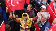 Muharrem İnce'nin seçim kampanyasına 9 milyon lira bağış yapıldı