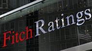 Fitch'ten bir Türkiye uyarısı daha: TL'deki zayıflık kredi notu üzerinde baskı oluşturabilir