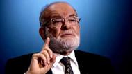 Temel Karamollaoğlu: Başörtüsü İslam'ın kendisi değildir