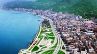 Doğu Karadeniz için korkutan uyarı: Gürcistan depremi, fay hattını harekete geçirdi