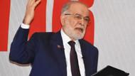 Karamollaoğlu: 15 Temmuz ciddi manada ele alınırsa Ak Parti'nin yüzde 70'i içeri girer