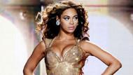 Beyonce ABD'de kilise satın aldı