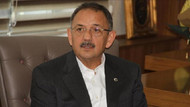 Mehmet Özhaseki: Avrupa'nın en büyük 6'ıncı ekonomisiyiz