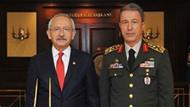 Fehmi Koru'dan Kılıçdaroğlu ve Hulusi Akar açıklaması