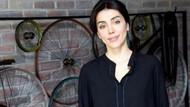 Mahkeme Azra Kohen'in talebini kabul etti! Bilgisayarı incelenecek