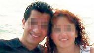 İstanbul'da olaylı boşanma davası: Bana yumuşak erkek diyor