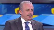 Seçim iptal olacak mı? AK Parti'den açıklama