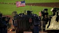 Türkiye ve ABD Münbiç konusunda anlaştı! YPG çekilecek