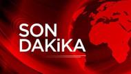 Medyafaresi TV canlı yayın