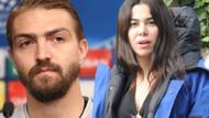 Velayet davasında yeni gelişme; Caner Erkin futbolcu olduğundan…