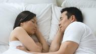 Eşlerin uyku pozisyonları ile hisleri arasında bir bağlantı olabilir mi?