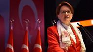 İYİ Parti'nin seçim beyannamesi Kürt sorununu içeriyor mu?
