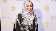 İslami modacı Anniesa Hasibuan dolandırıcılıktan 18 yıl ceza aldı