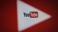 Youtube'da cinsel içerikli film skandalı!