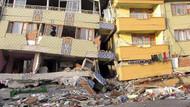 Korkutan uyarı: Büyük depremin ayak sesleri...