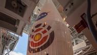 NASA'nın yeni insansız uzay aracı, Mars'a doğru yola çıktı