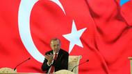 GENAR Müdürü Şen: Erdoğan, politik uzay zamanı büktü, seçim yapıldı