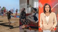 5 Mayıs Cumartesi reyting sonuçları: Survivor mı, Yeni Gelin mi, Gülbin Tosun mu?