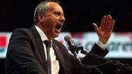 Can Ataklı: Muharrem İnce'nin adaylığı Erdoğan'da endişe yarattı