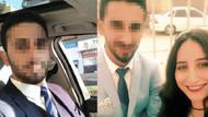 Avukat sandığı nişanlısının gerçek kimliğini öğrendiğinde büyük şok yaşadı