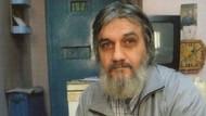 Salih Mirzabeyoğlu kimdir? İBDA-C nedir? Salih Mirzabeyoğlu neden öldü?