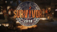 Survivor'da kim elendi? (7 Mayıs 2018 Survivor'da elenen isim belli oldu)