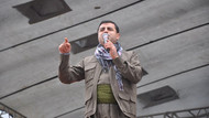 Demirtaş'ın Diyarbakır'daki davası Ankara'ya nakledildi