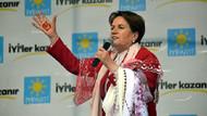 İYİ Parti, AK Parti'den sonra ikinci parti oldu
