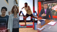 31 Mayıs Perşembe reyting sonuçları: Avlu mu, Survivor mı, Fatih Portakal mı?