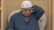 CHP heyeti Fethullah Gülen'in iade belgelerini inceleyecek