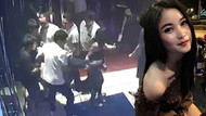 Vahşet! Bara giden genç kadın 4 kişinin tecavüzüne uğrayıp öldürüldü