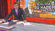 Fatih Portakal'dan Lütfi Elvan'a: Süre doldu, hakkında iftira davası açıldı