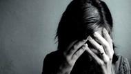 Ankara'da polis, korumak için arabaya aldığı kadına tecavüz etti