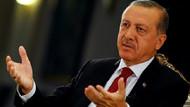Abdüllatif Şener: Erdoğan, Pensilvanya'ya Ahmet Ergün ile gitti